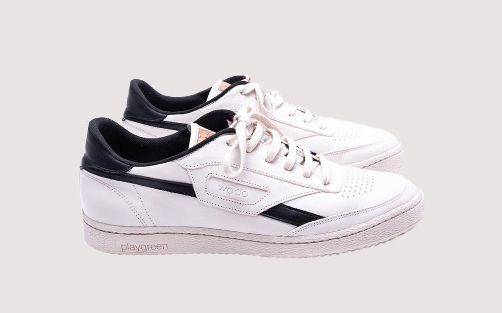Wado Sneakers