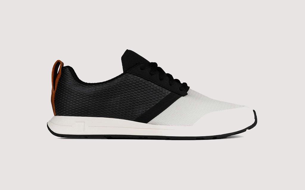 York Athletics Shoes
