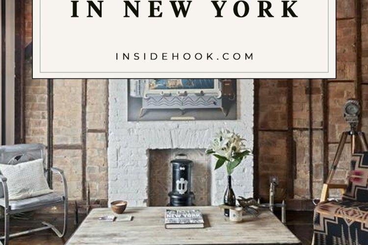 best hotels new york city