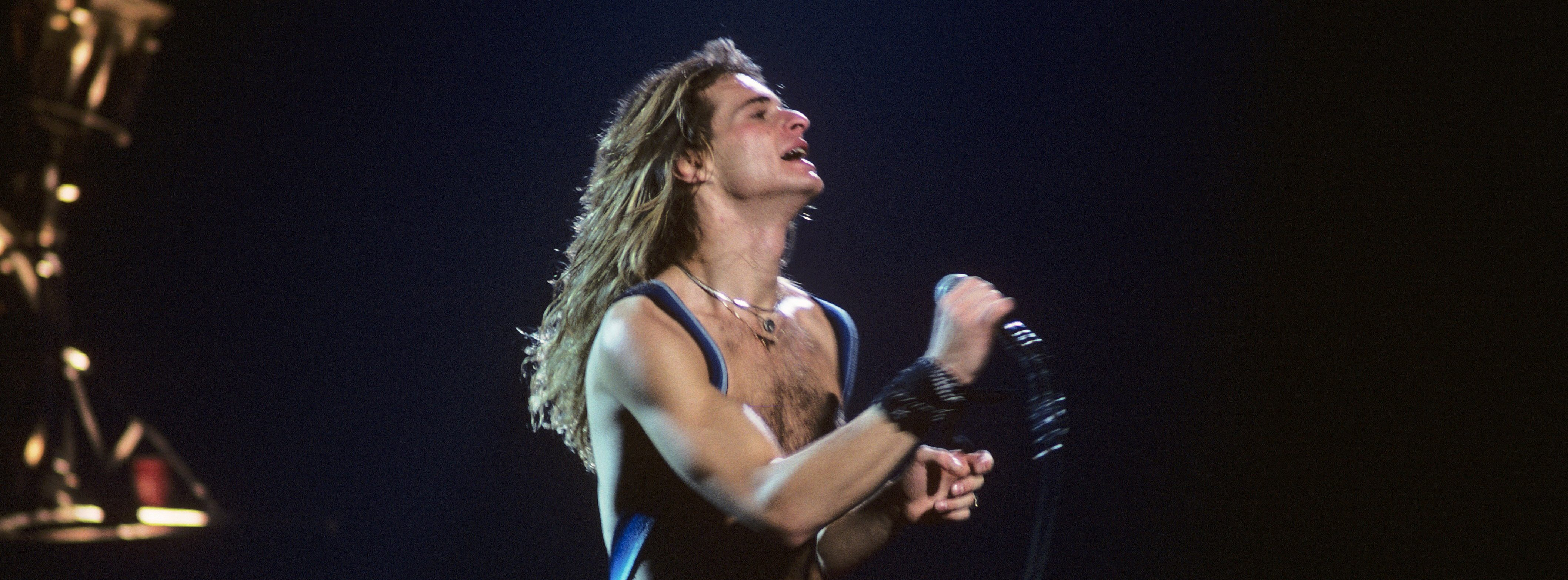 Van Halen Why The Original Line Up Must Return To Save Rock N Roll Insidehook