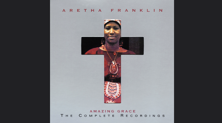 "Aretha Franklin's seminal 1972 live gospel album, ""Amazing Grace,"" was the subject of a Sydney Pollack documentary that finally saw the light of day in 2018."
