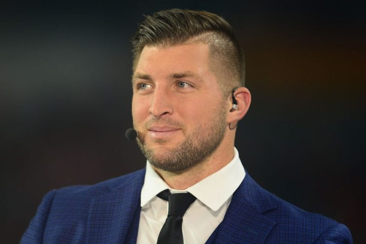 Tim Tebow Called as Witness in Performance-Enhancing Drugs Case