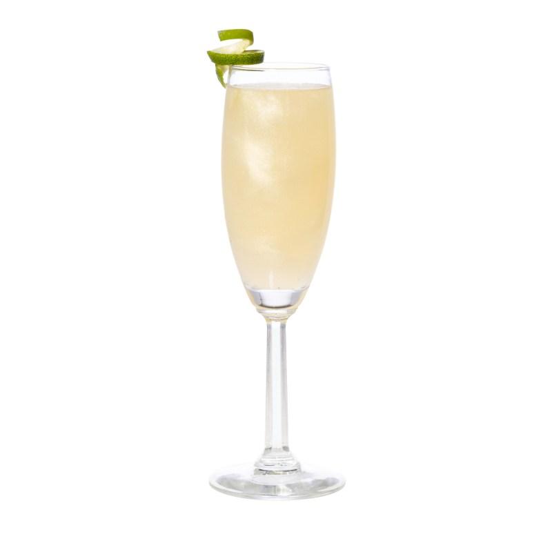 oscars party drinks
