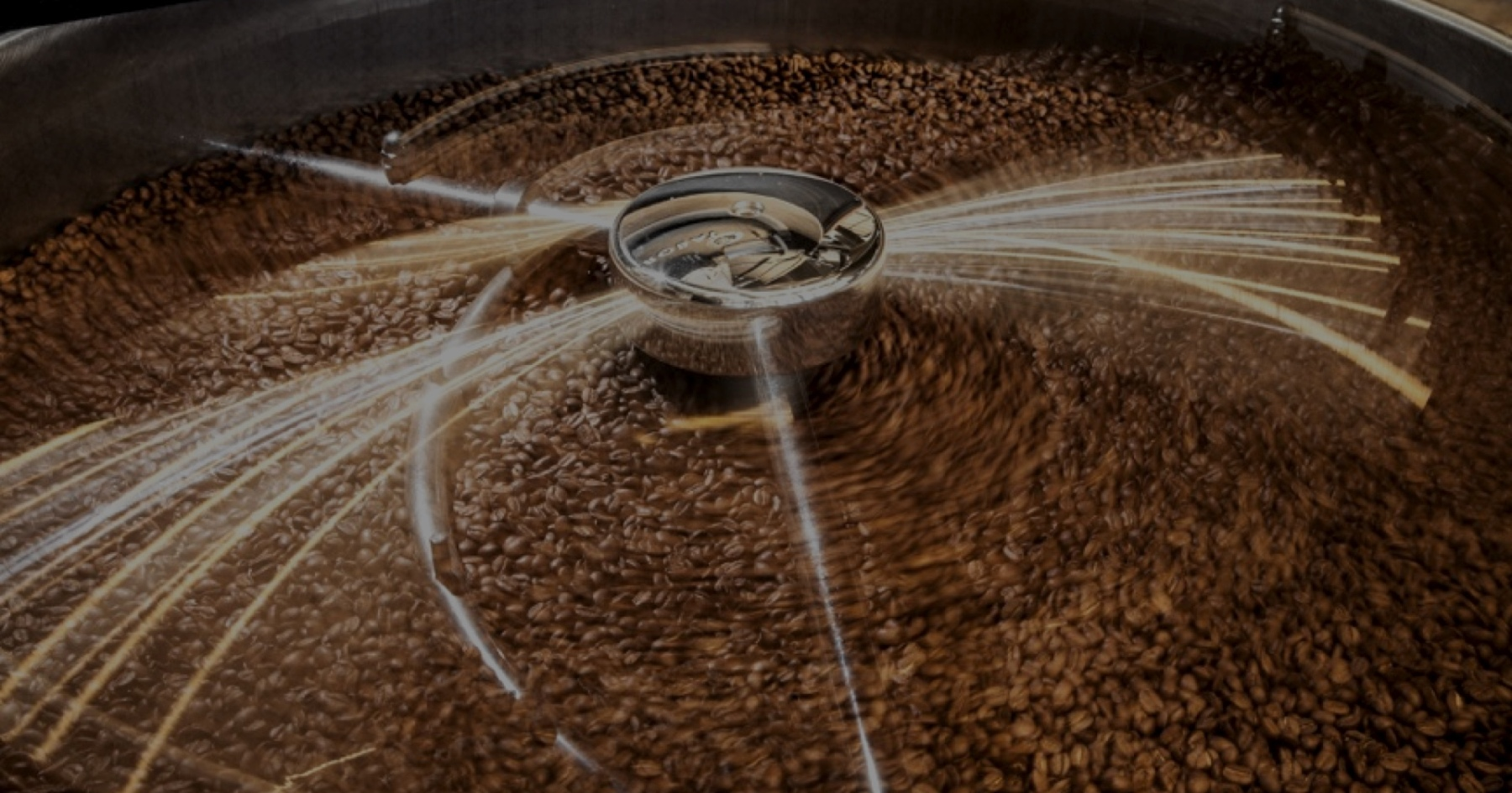 """""""Fourth wave coffee,"""" and why you should drink it"""