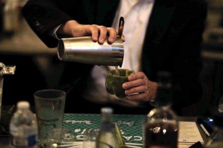 Liquor Lab Is Where Superior Home Bartenders Are Born