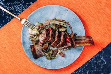 The 13 Best Tasting Menus at Winter Restaurant Week