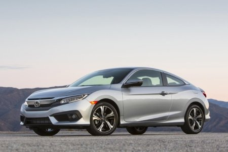 What the Heck Is Honda Planning to Do With an 11-Speed Transmission?