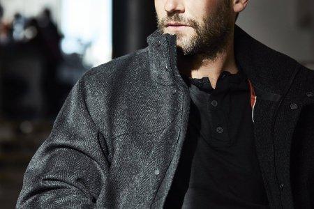 The 21 Essential Men's Winter Coats
