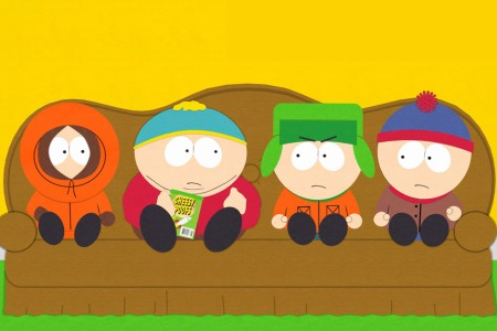 In Honor of <i>South Park</i> Turning 20: The 20 Best Adult Cartoons, Ranked