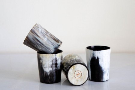 Rose & Fitzgerald: Beautiful home goods from Africa