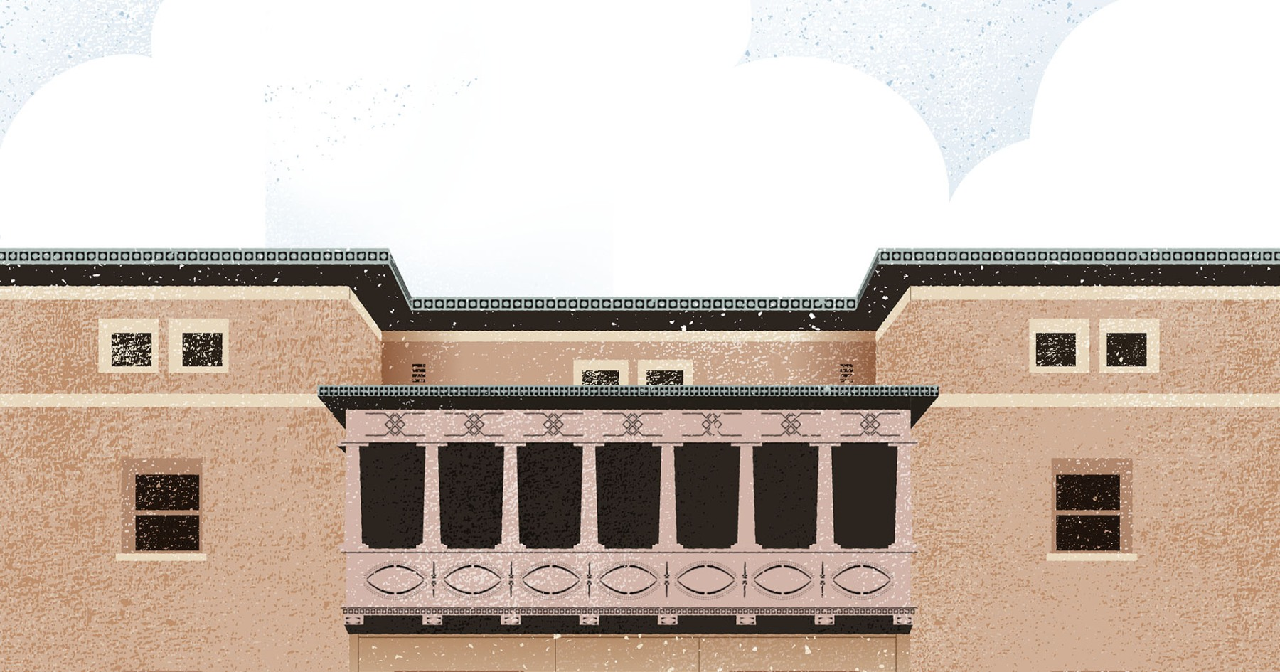 Tracing the Greatness of Chicago's Most Significant Frank Lloyd Wright Buildings