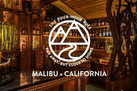 4-Hr. Rule: Malibu Hills