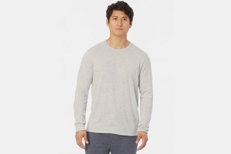 Upgrade Your Basics With Alternative Apparel's $5 Flash Sale