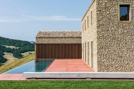 We Found the Italian Villa Retirement Dreams Are Made Of