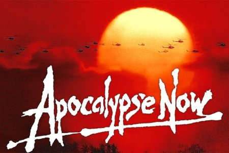 The Authorized 'Apocalypse Now' Video Game Will Give You All the Nightmares
