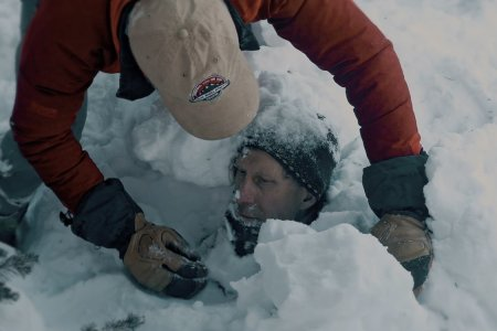 This Avalanche Survival Doc Is 'Scared Straight' for Backcountry Skiers