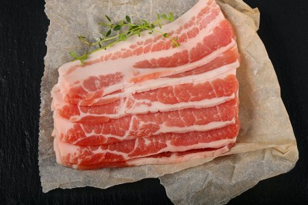 It's Time to Ditch Supermarket Bacon for Small Batch