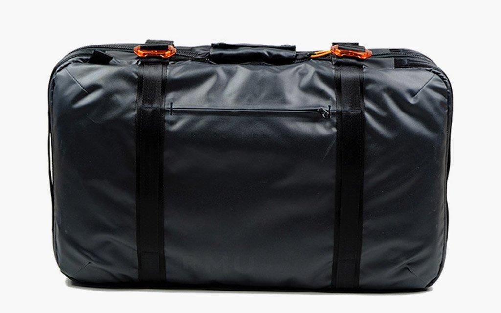 Rocky Mountain 35L Briefcase