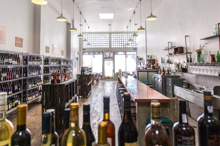 8 Tasty Ways to Support the Napa Valley Relief Effort