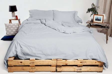 Three Sheet Companies That'll Keep You Cool. Because August.