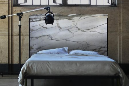 Seven Rules for a Most Stylish and Manly Bedroom