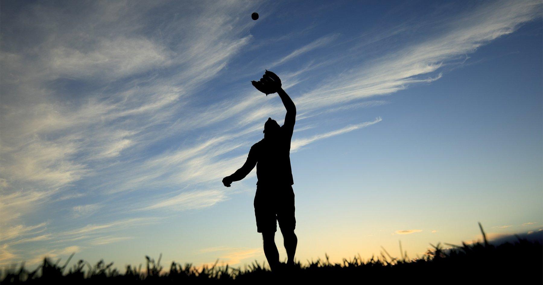 The 10 Commandments of Beer League Softball