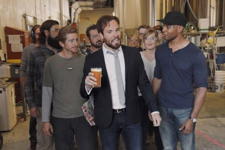 A Tongue-in-Cheek Campaign to 'Buy' Anheuser-Busch Has Already Raised $2.5M