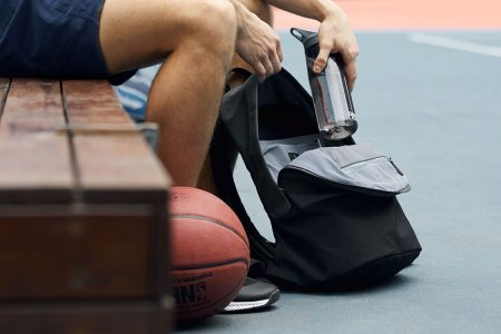 Bellroy's New Bag Collection Is Here to Spruce Up Your Commute