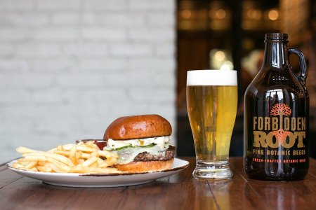 A Compendium of the Best Dine-In Breweries in Chicago