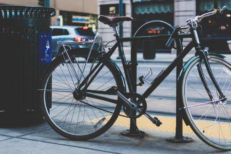 Five Easy Bike Upgrades That Won't Break the Bank