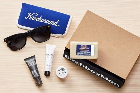 The Eight Must-Have Men's Grooming Products for Summer