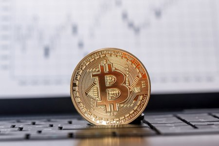 The Nasdaq Will Soon Offer Futures in Bitcoin