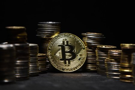Hackers Just Stole $64M in Bitcoin. Here Are 3 Ways to Protect Yours.