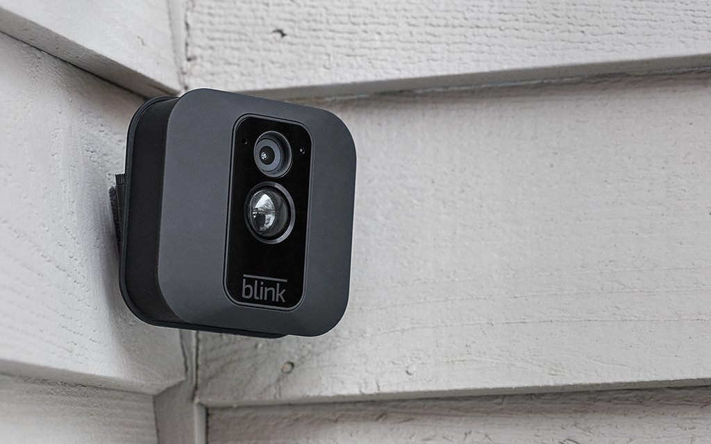 The 12 best new home-security devices - InsideHook