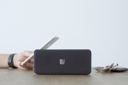 Have Sound, Will Travel: The Best Portable Speakers Under $100