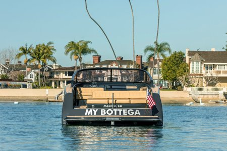 The Six Boats You Need in Southern California