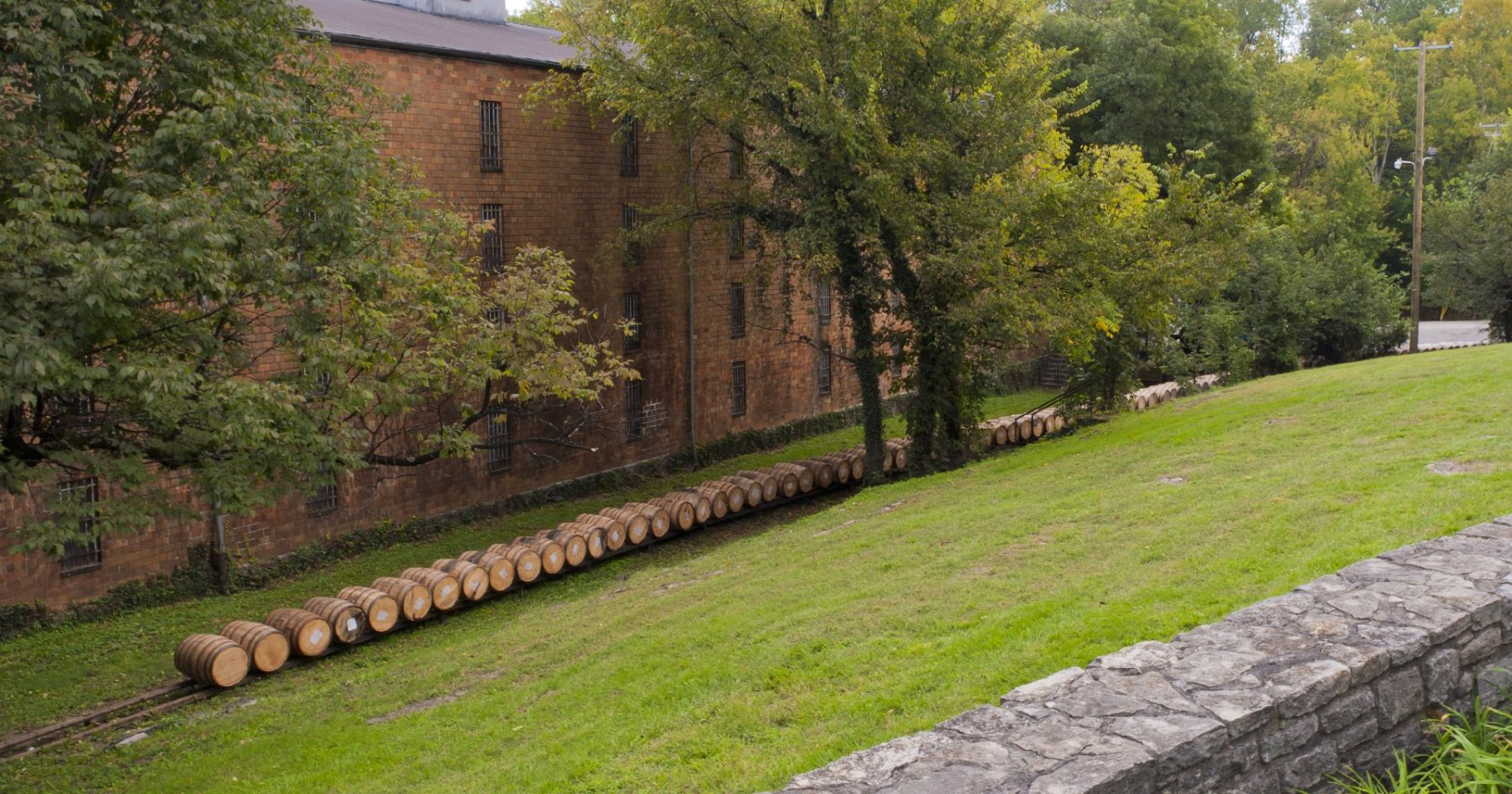 How to Talk Your Wife Into That Kentucky Bourbon Trail Vacation …