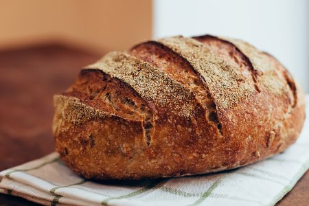 Actually, Going Gluten-Free Is Complete and Utter BS