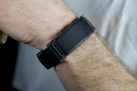 Fitbit for Drinking Is Real, Tracks BAC Through Your Skin