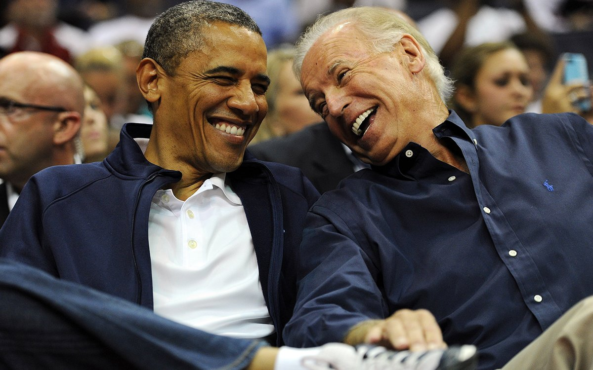 There's Now a Scientific Definition for 'Bromance'