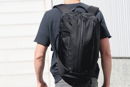 The 15 Best Backpacks for Adults