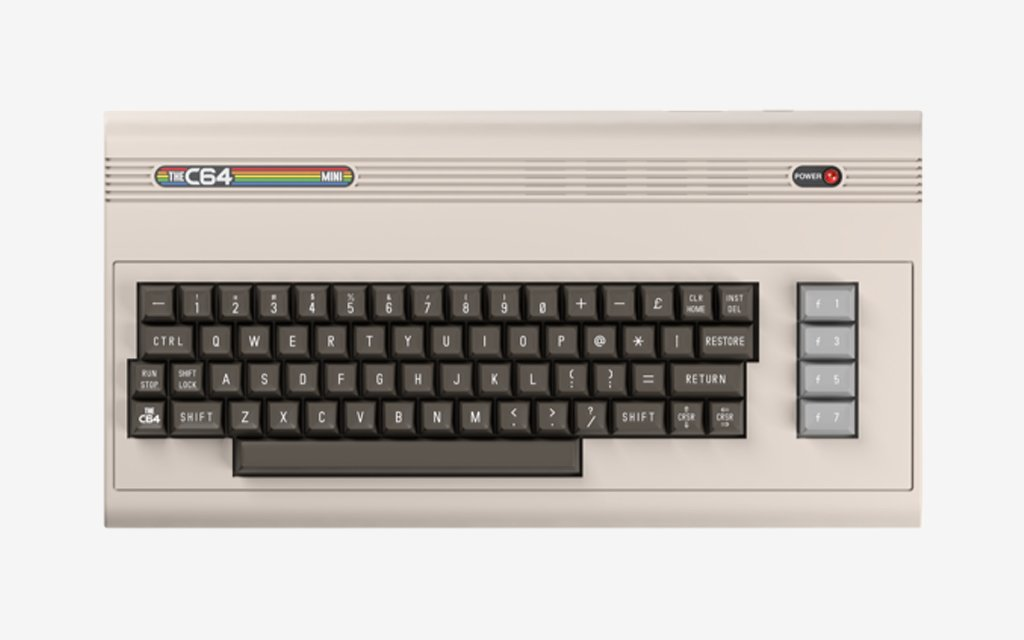 The 10 Best Retro Gaming Consoles - InsideHook