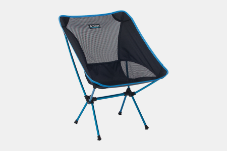 Helinox Chair One on Sale