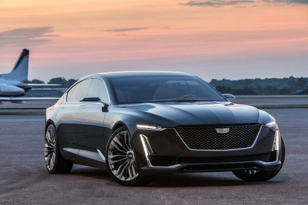 "Cadillac to World: ""We're F*cking Back, Baby"""