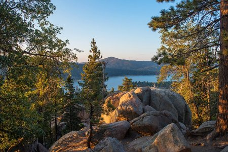 The 10 Best Summer Campsites in Southern California