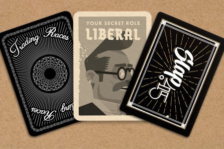 Seven Chicago-Made Games to Rival Cards Against Humanity