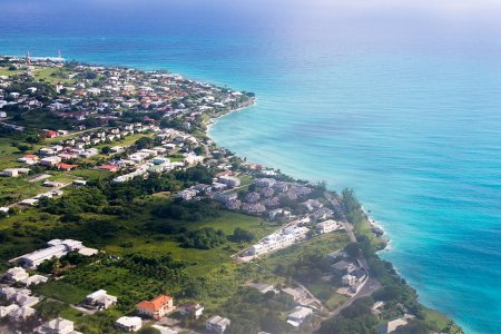 Blink and You'll Miss It: Flights to the Caribbean for $55