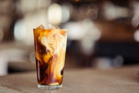 6 Ways to Make the Perfect Cuppa Cold Brew