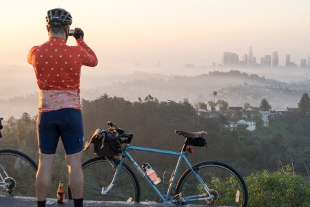 The Best Commuter Bikes for Every Breed of Cyclist