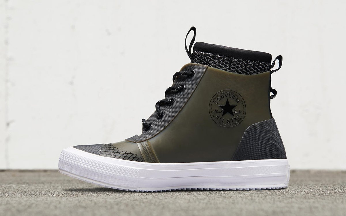 030c108c8c421c Converse Chuck II Waterproof Thermo Boots Take On Winter - InsideHook